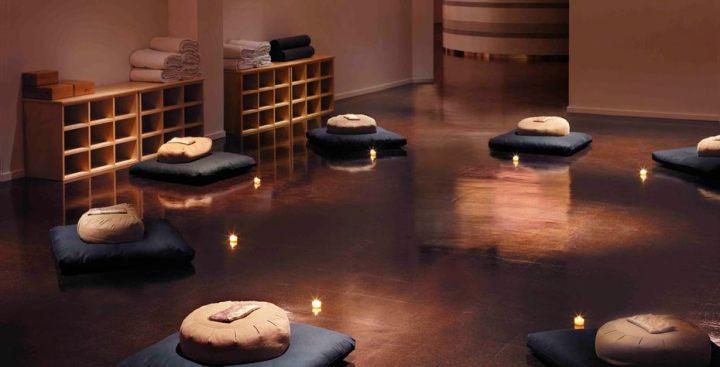 Meditation_Circle 003