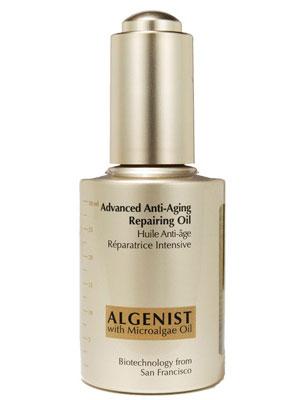 algenist-advanced-anti-aging-repairing-oil