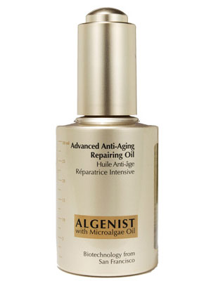 algenist-advanced-anti-aging-repairing-oil