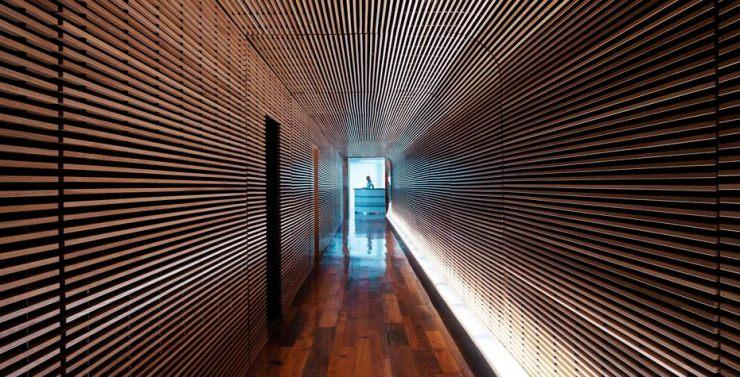 Hallway 005