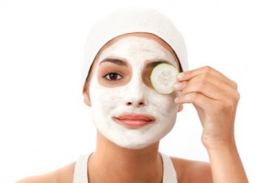Honey-and-Yogurt-Mask-for-Acne-Scars-400x266