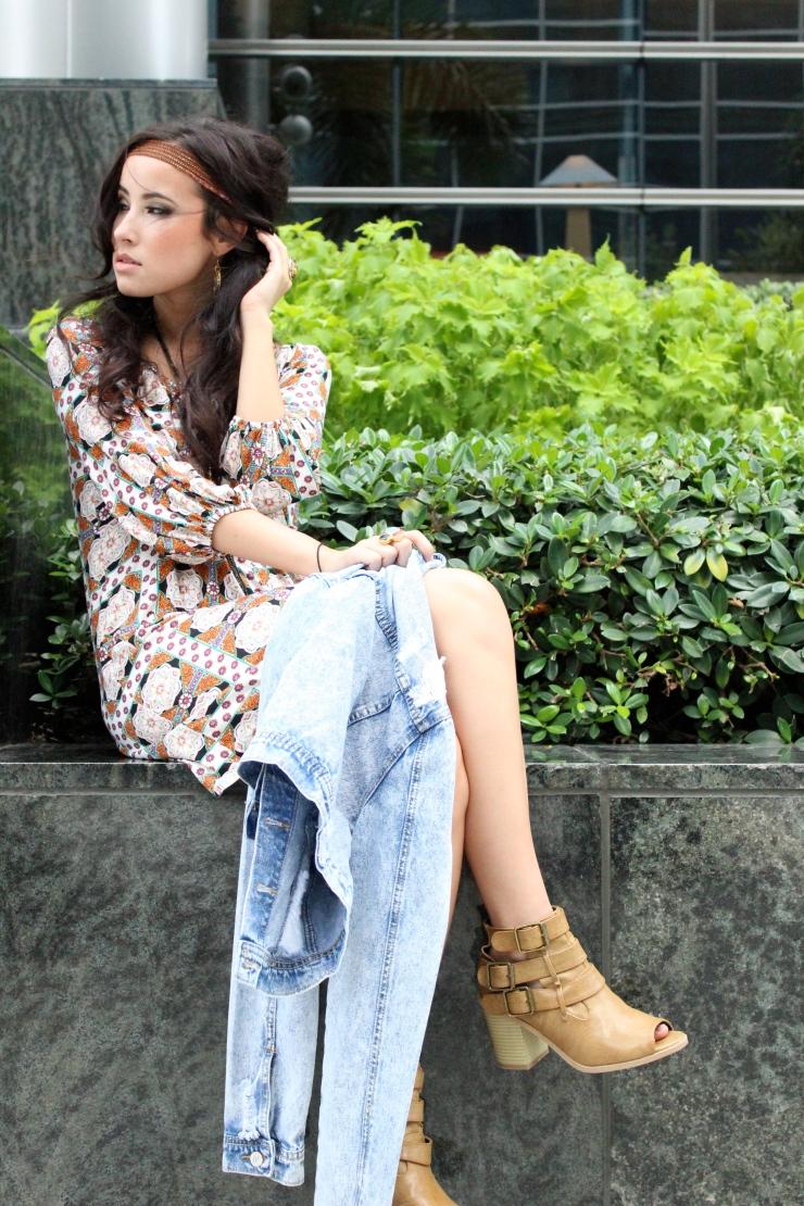 lisa opie fashion blog lady code