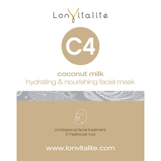 LonVitalite Face Mask Review
