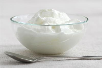 yogurt-face-mask-recipes-21430858