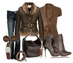 brown nnn
