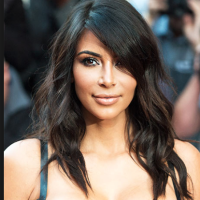 How to determine the best hair color for your skin