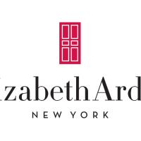 My skincare routine - Elizabeth Arden