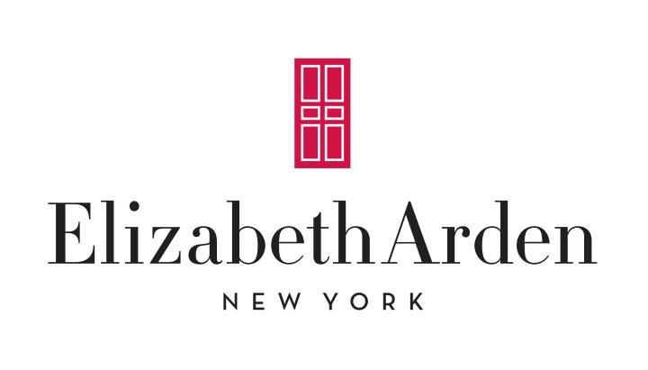 My skincare routine – ElizabethArden