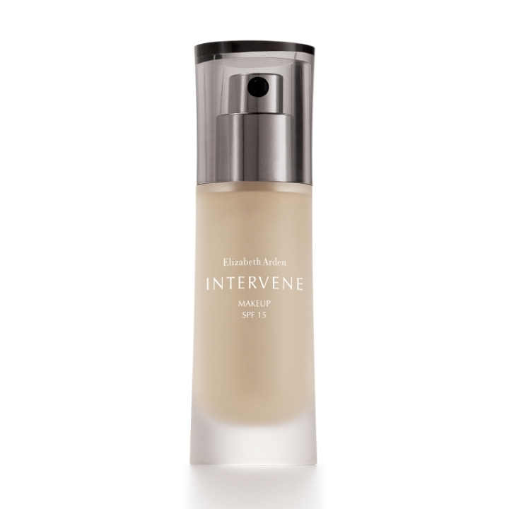 Elizabeth_Arden_Intervene_Foundation_SPF_15_30ml_1366384473