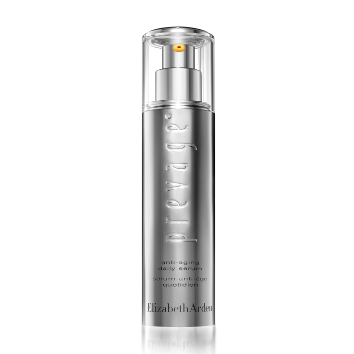 Elizabeth_Arden_Prevage_Anti_Aging_Daily_Serum_50ml_1374590191