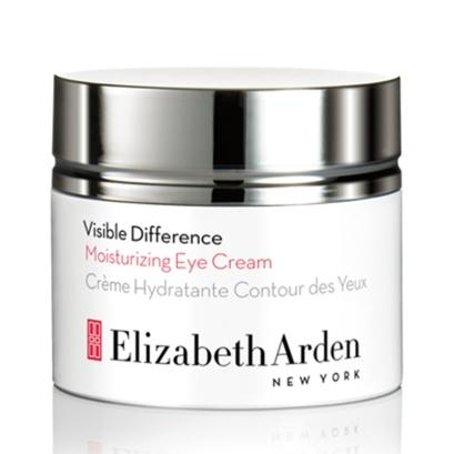 Elizabeth_Arden_Visible_Difference_Moisturizing_Eye_Cream_15ml_1366384672