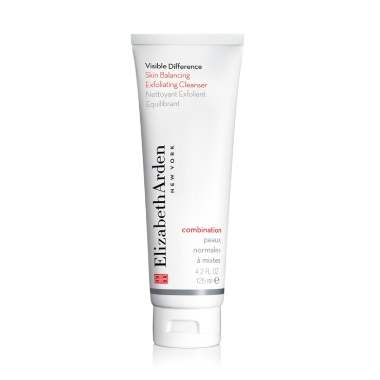 Elizabeth_Arden_Visible_Difference_Skin_Balancing_Exfoliating_Cleanser_125ml_1366384761