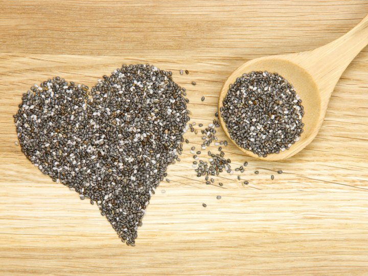 What Are Chia Seeds Seeds And Why Should I Eat Them?