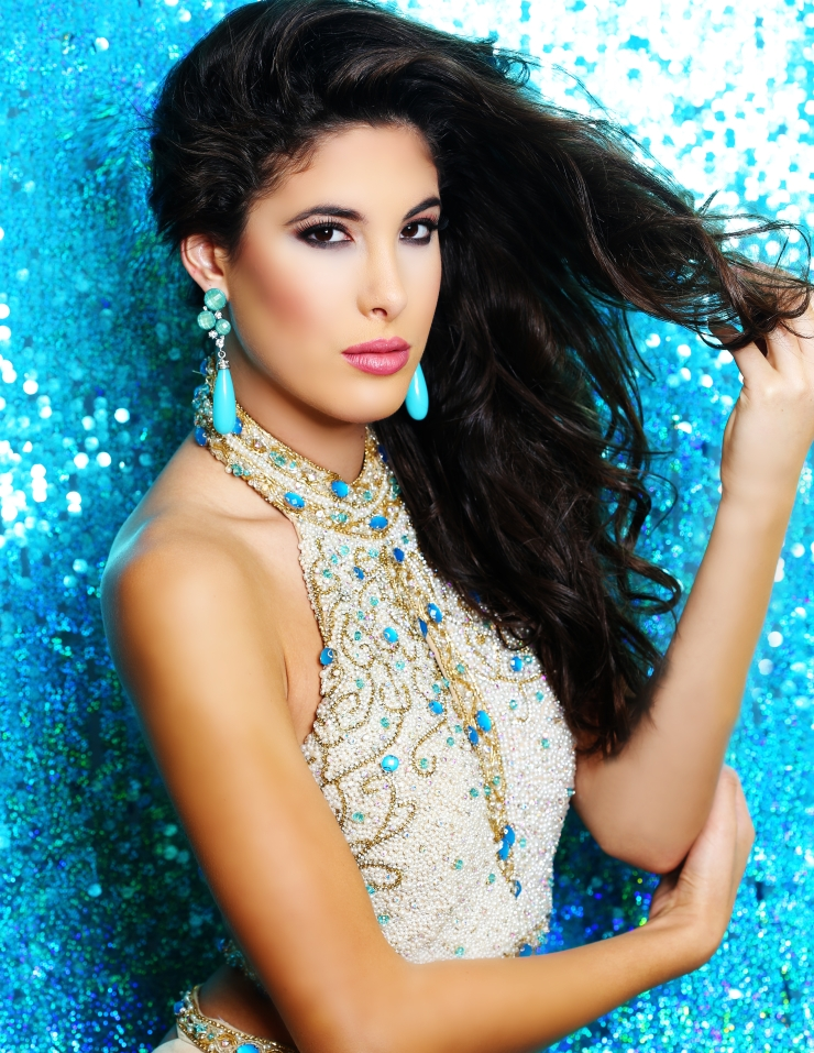 Charlotte Trattner, Miss Teen US Virgin Islands 2015, Miss Teen united states, florida beauty queen, florida pageant, miami blog, women empowerment, bulllying
