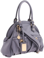 big-buddha-addison-shoulder-bag