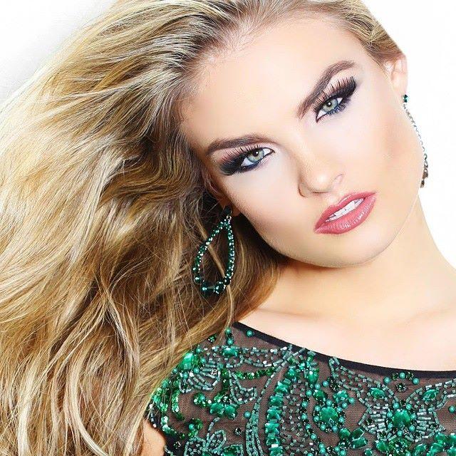 Miss_Virginia_World_Arielle_Rosmarino