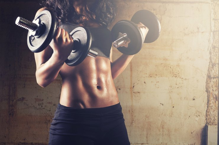 workout_tips_for_women_lady_code
