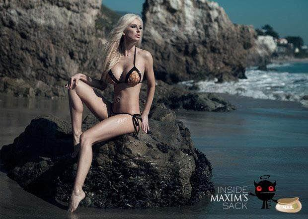 ana braga maxim ana braga interview meet ana braga photo