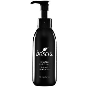 boscia black cleanser review