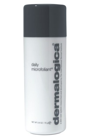 dermalogica acne review