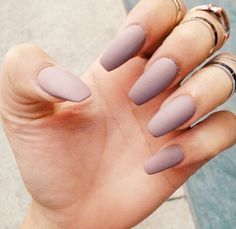 fall nail trends 2015 inspiration manicure ideas fashion new