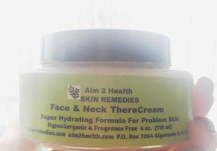 urea cream acne solution closed comodones review photo