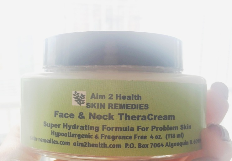 urea cream acne solution closed comodones review photo