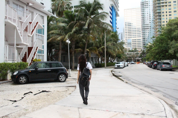 lady code blog miami street style 2015 brickell miami downtown
