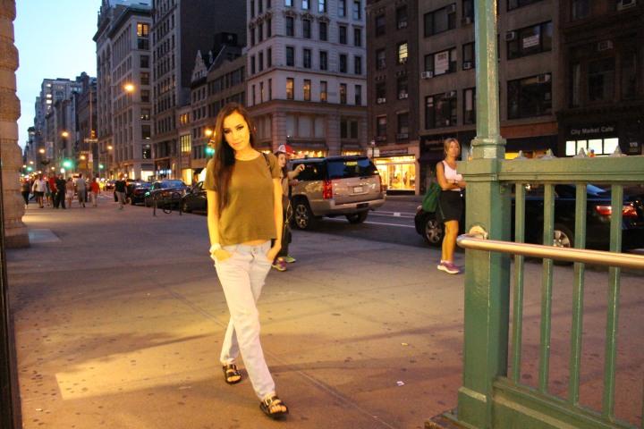lisa-opie-new-york-city-fashion-lisa opie lisa opie photo -fashion blogger -new-york-city