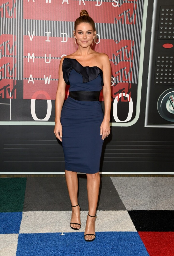 maria-menounos-vma-red-carpet-lanvi