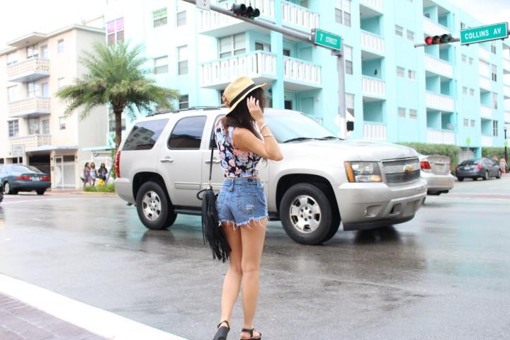 miami street style blog beach style blog lady code blog 2015