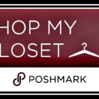 Buying and Selling Apps: Poshmark vs. Mercari