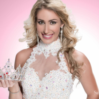 Meet Miss Florida Nationwide 2015: Lauren Joy Baranowski