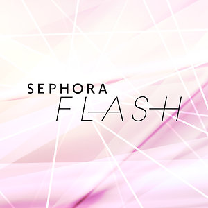 sephora-flash-shipping-rouge-review