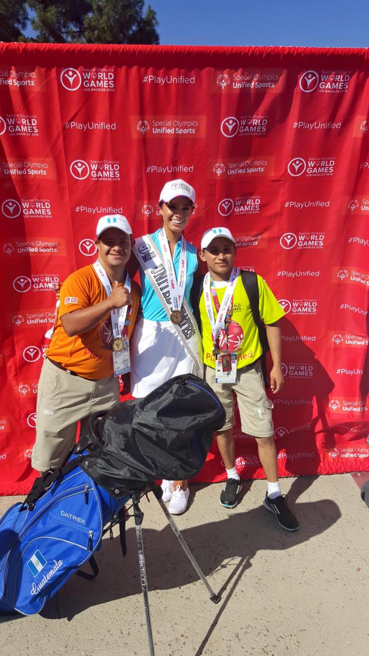 summer-preiester-miss-united-states-celebrity buddy-special olympics-miss united states organization