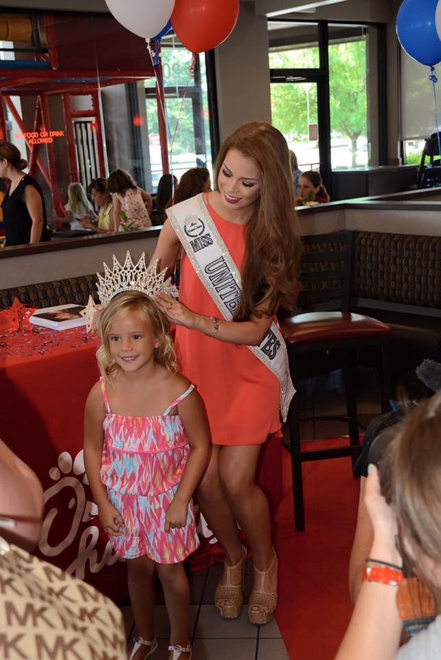 summer priester miss united states interview miss united states 2015 lady code blog photo