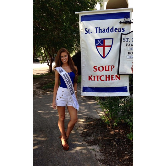 summer priester miss united states interview miss united states 2015 lady code blog summer priester photo