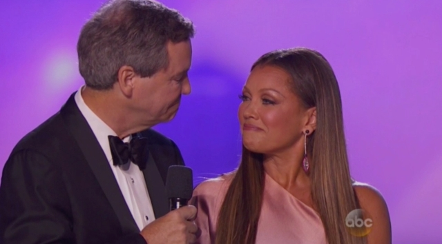 vanessa williams miss america apology