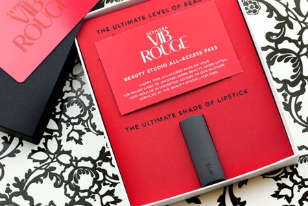 VIB-Rouge-Welcome-Kit-6-review