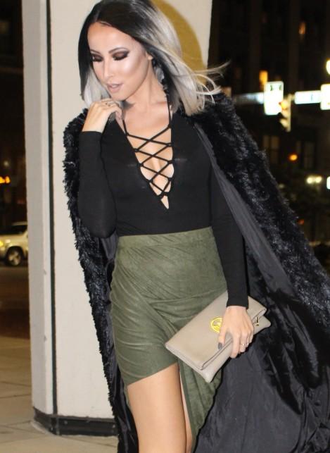 01-want-my-look-raya-faux-fur-coat-lisa-opie-blogger-review