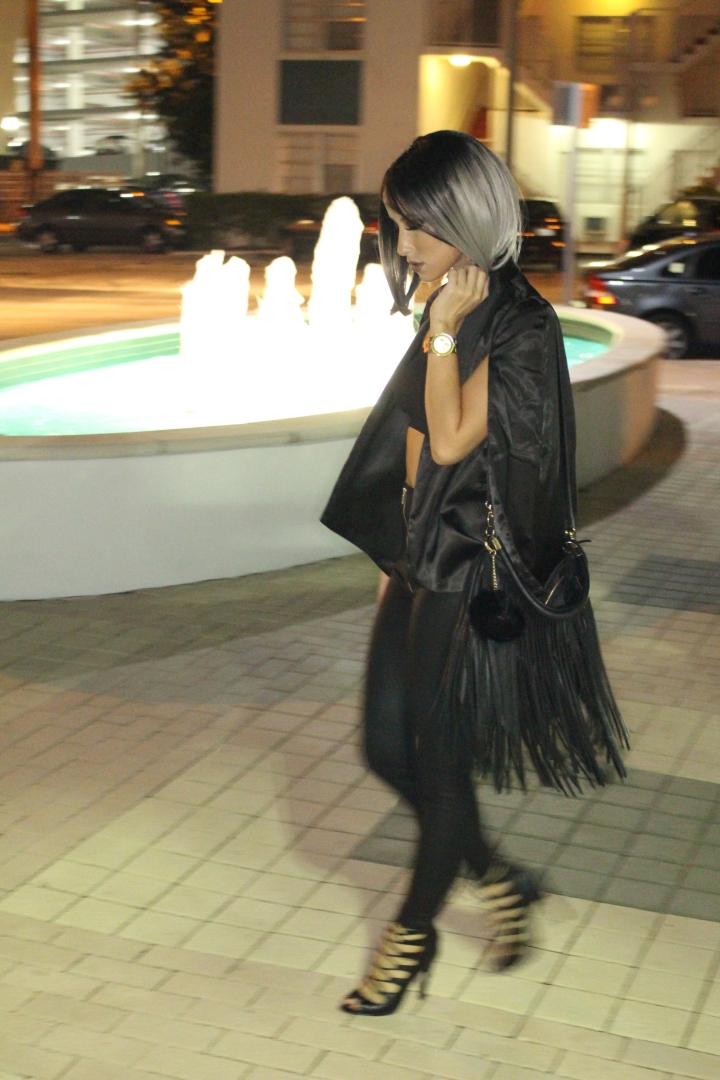 02-lisa-opie-gray-ombre-bob-fashion-style-lady-code-blog-photo-lisa-opie-lisaopie-LISA-L-OPIE.-2
