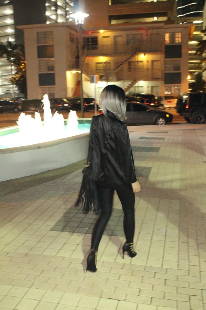 02-lisa-opie-gray-ombre-bob-fashion-style-lady-code-blog-photo-lisa-opie-lisaopie-LISA-L-OPIE.-3