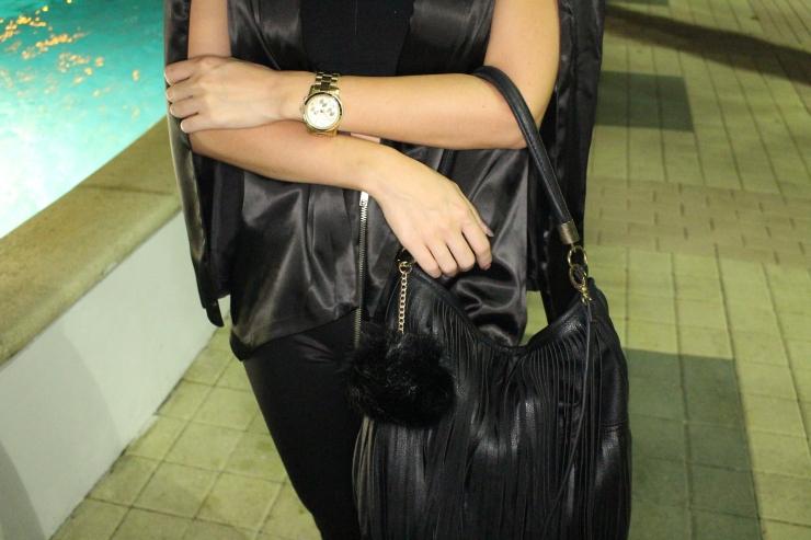 02-lisa-opie-gray-ombre-bob-fashion-style-lady-code-blog-photo-lisa-opie-lisaopie-LISA-L-OPIE.-9