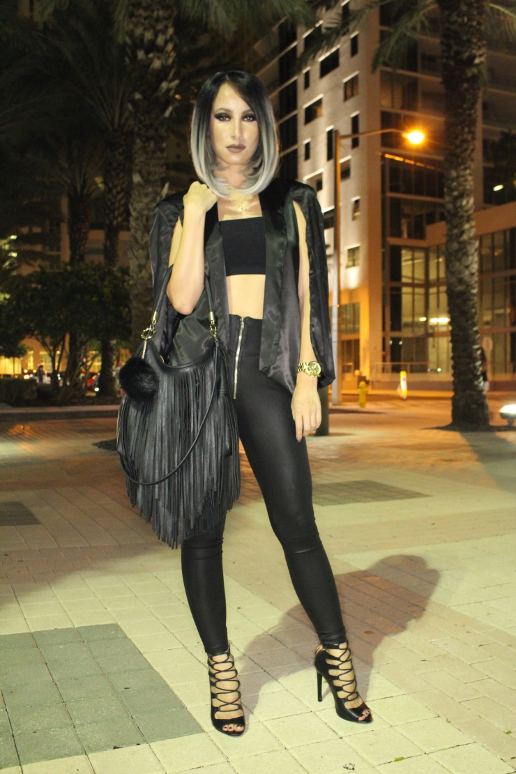 02-lisa-opie-gray-ombre-bob-fashion-style-lady-code-blog-photo-lisa-opie-lisaopie-LISA-L-OPIE-PHOTO-glam-goth-2015