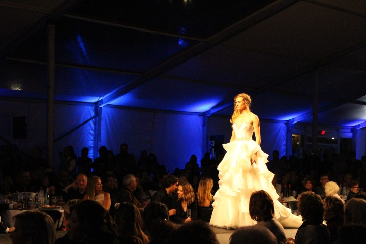 02-rochester-fashion-week