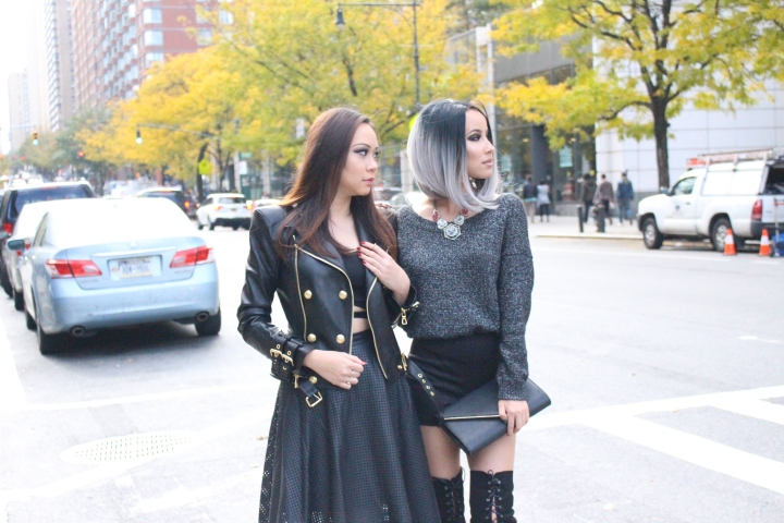 1-new-york-city-upper-west-side-fashion-2015-lisa-opie-emilyn-teh-bloggers