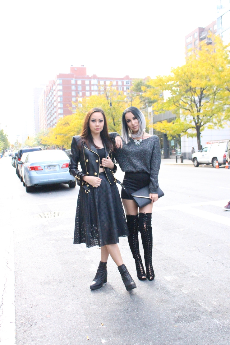 1-new-york-city-upper-west-side-fashion-2015-october-fall-blogger-lisa-opie-emilyn-teh