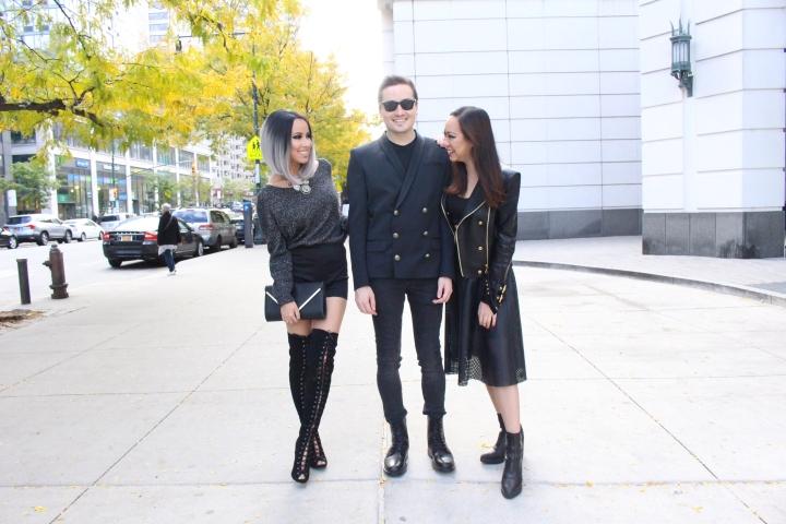 1-upper-west-side-lifestyle-new-york-city-women-fashion-chic-bernd-fischer-lisa-opie-emilyn-teh