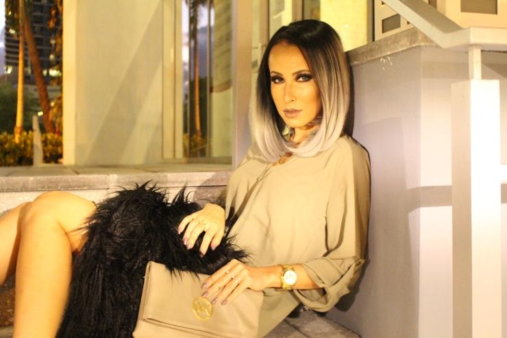 lady code blog high fashion miami street fashion october 2015 blogger