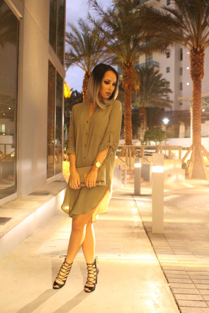 lisa opie lady code photo fashion blog miami 2015